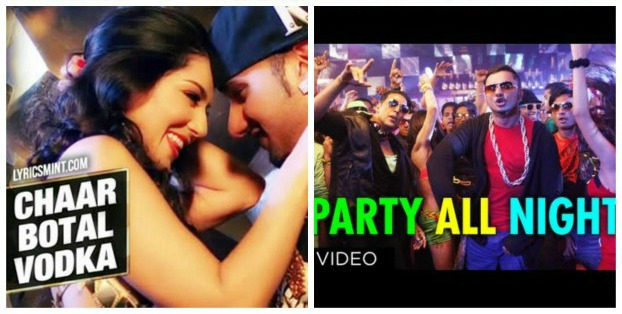 Top Dance Songs for Your Reception