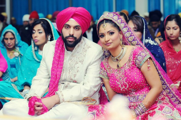 indian wedding budget planning
