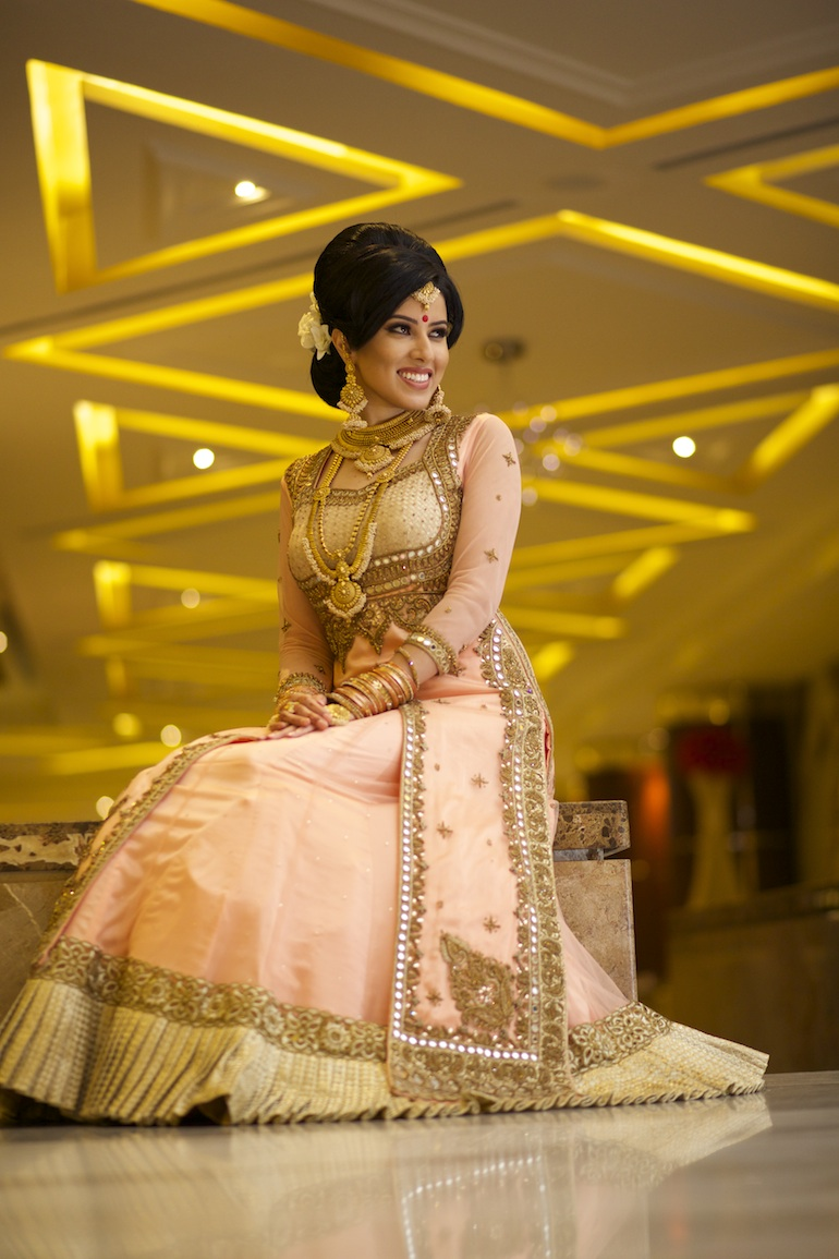 1 Indian Wedding Bride copy