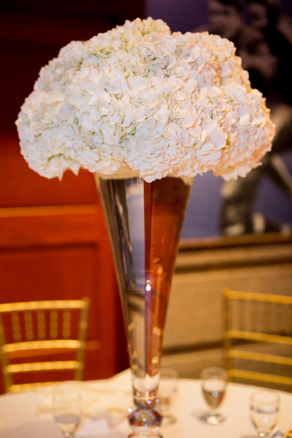 23a indian wedding centerpieces