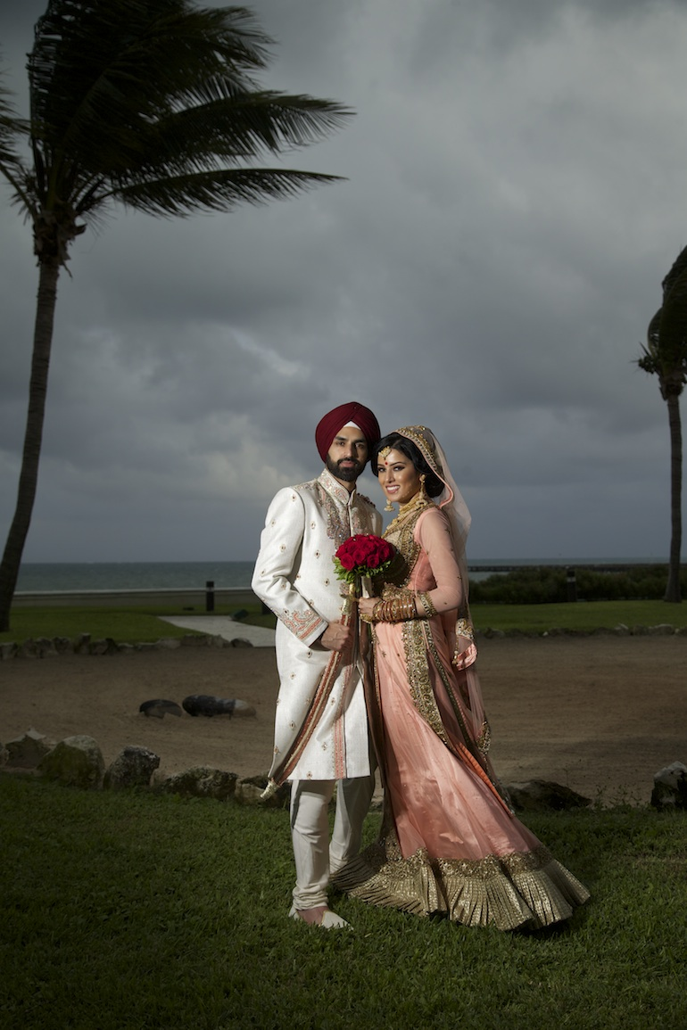 7 Indian Wedding Destination Portrait copy