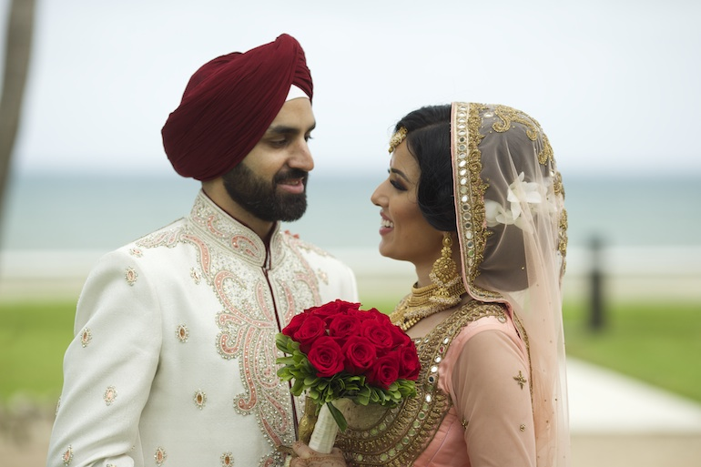 8 Indian Wedding Destination Portrait copy