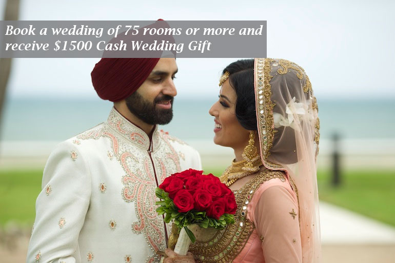 blog-cash-wedding-gift1