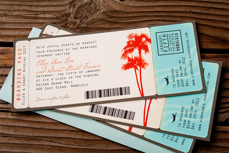 boarding-pass-invites