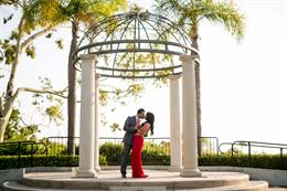 Romantic Californian Indian Wedding By Lin and Jirsa Photography