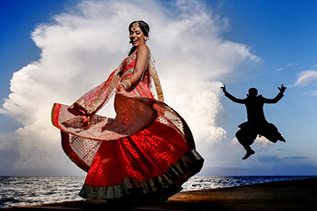 indian-destination-wedding