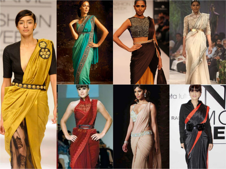 jazz_up-sari-with-belt_Collage-copy