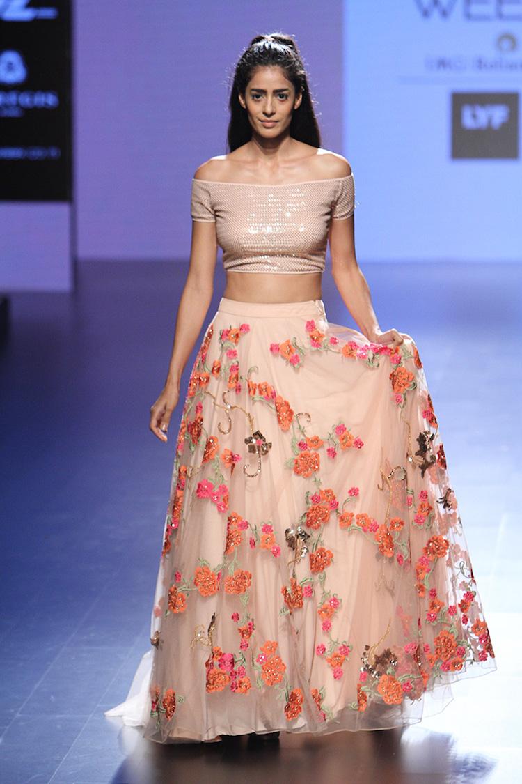 Lakme Fashion Week Spring/Summer Resort 2016 Wrap Up