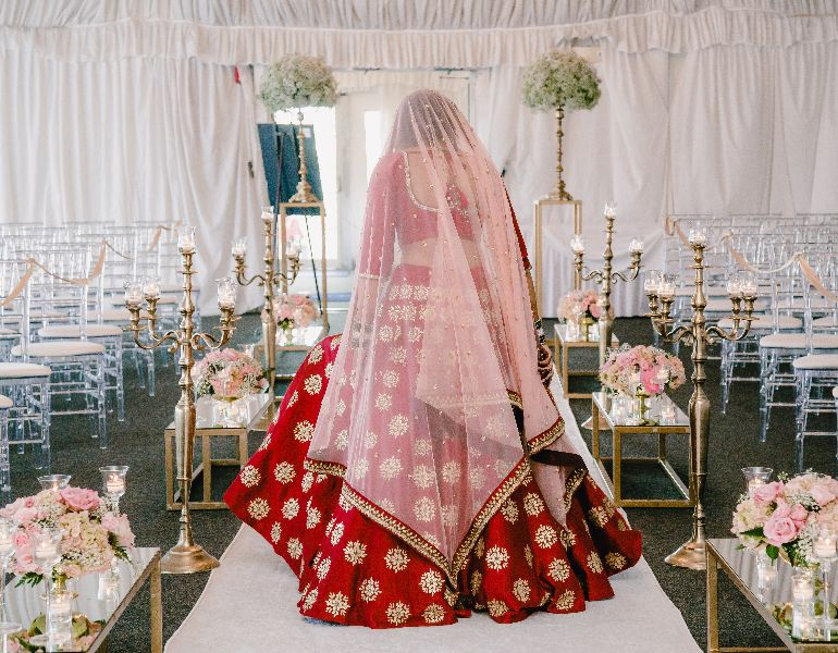 Minal and Rishi Wedding by Rose Photo-286 (49)