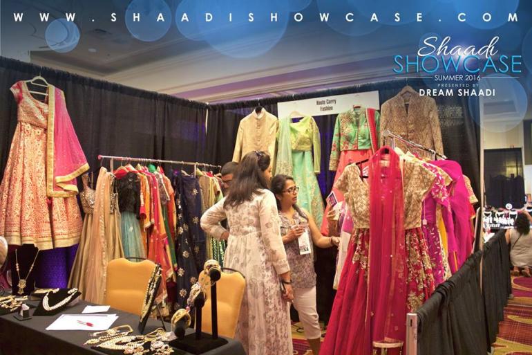 Shaadi Showcase