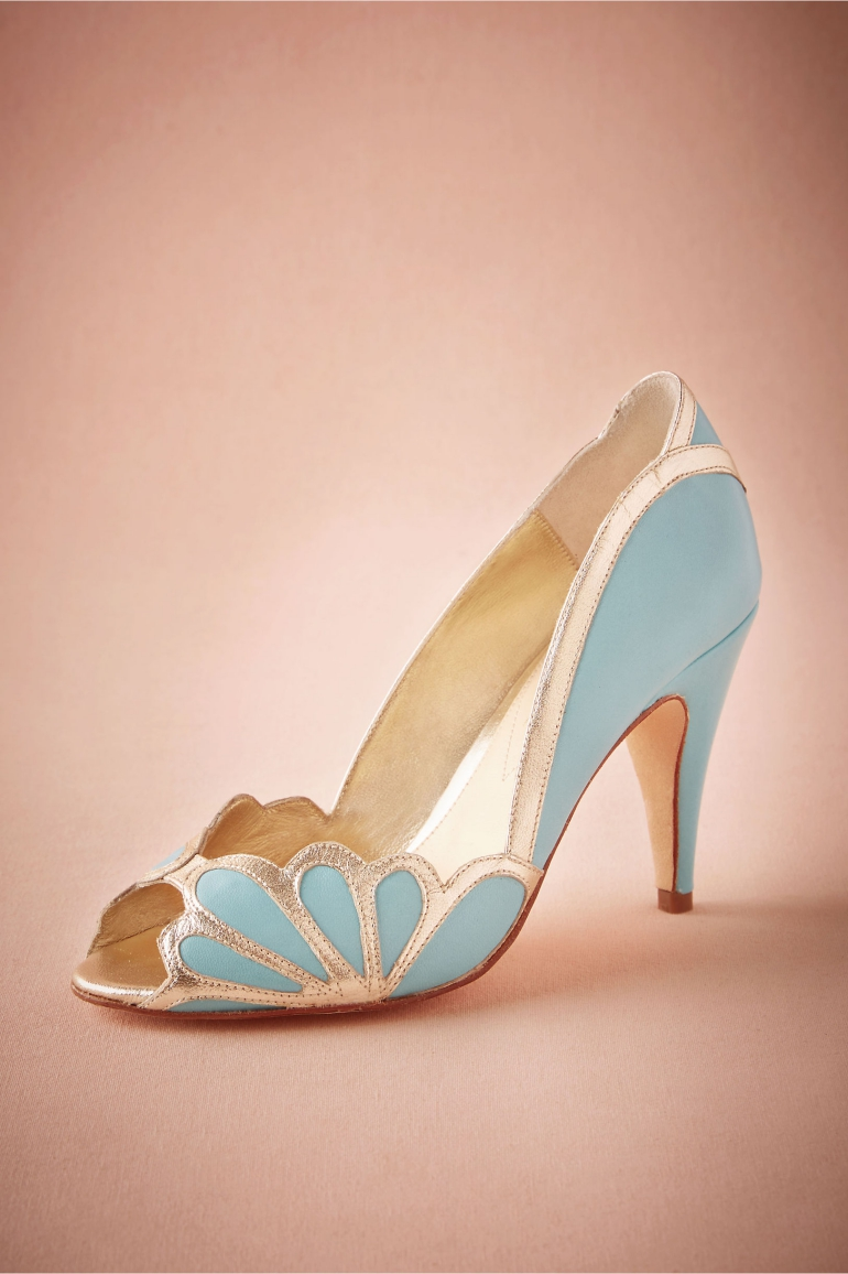 wedding shoes 4