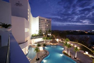 Le-Blanc-Spa-Resort-Cancun-8