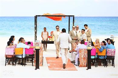 Riviera_Maya_Wedding_Playacar_EJ_0026