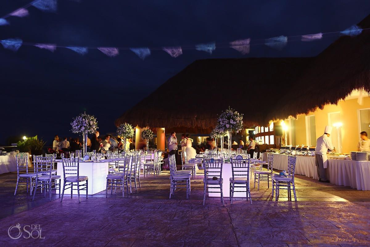 riviera cancun wedding at moon palace_bm_0059 sun_palace_resort_all_inclusive_cancun_wedding riviera_maya_wedding_playacar_ej_0001