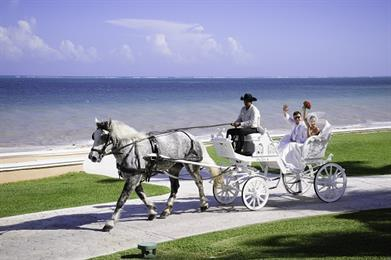 Sun_Palace_Resort_All_Inclusive_Cancun_Wedding