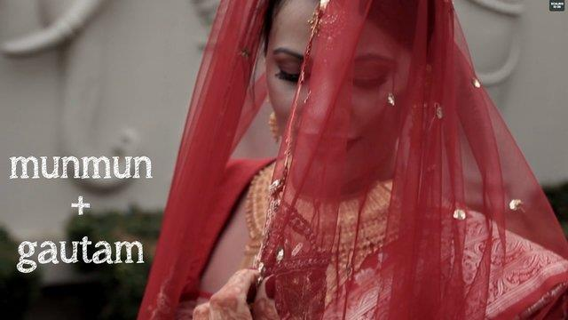 Nashville Indian Wedding Video by COMPLETE Music.Video.Photo