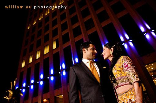 Real Indian Canadian Wedding - Anjali & Arun (3)