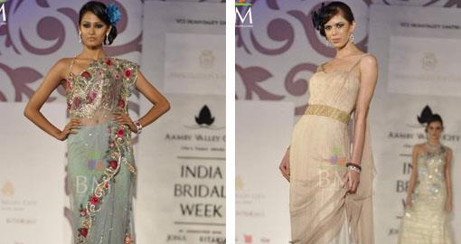 Aamby Valley Bridal Week – Anjalee and Arjun (1)