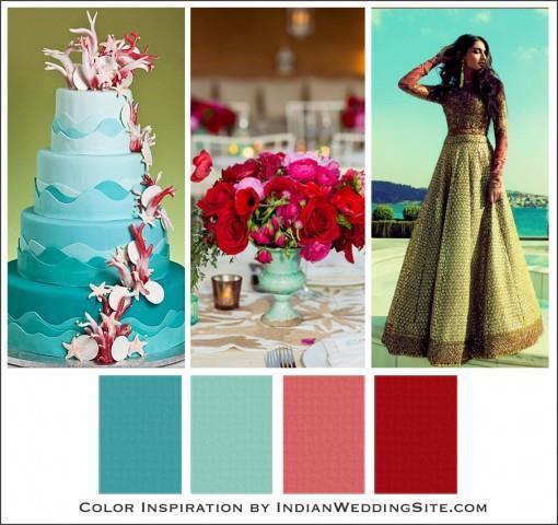 Turqouise-aqua-coral-poppy-copy-e1380841625396