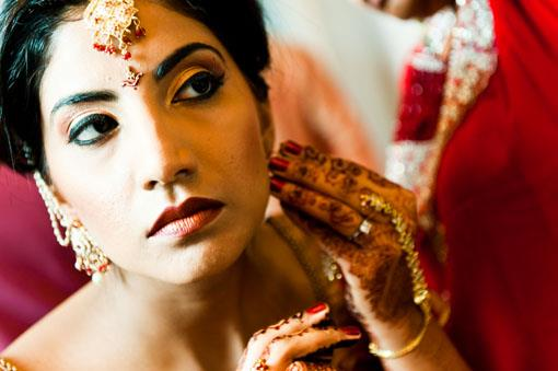 Austin Texas Indian Wedding by Cory Ryan Photography