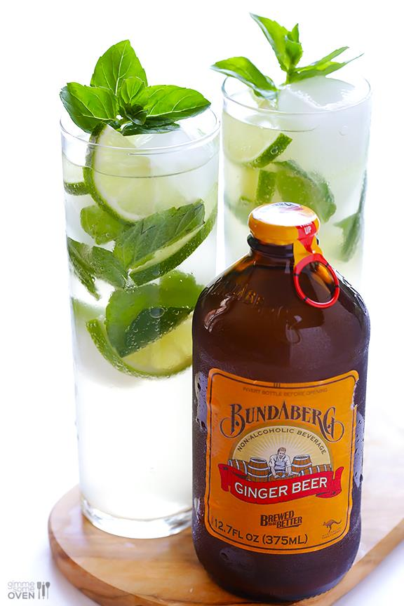 Ginger-Beer-Mojitos-9
