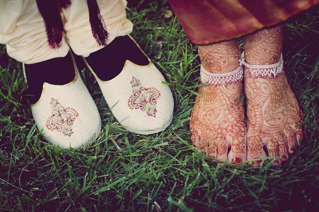10-indian-wedding-shoes