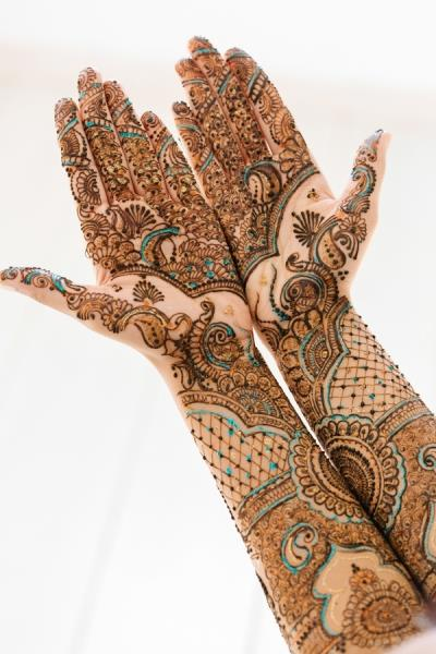 1a-indian-wedding-mehndi-2