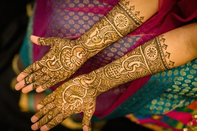 1a-indian-wedding-mehndi