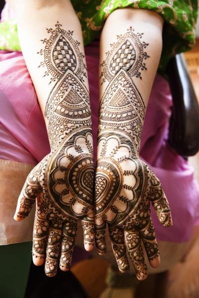 8a-indian-wedding-mehndi