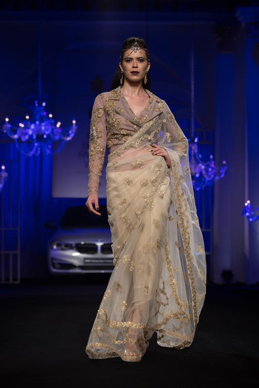 Shane peacock fashion designer 48