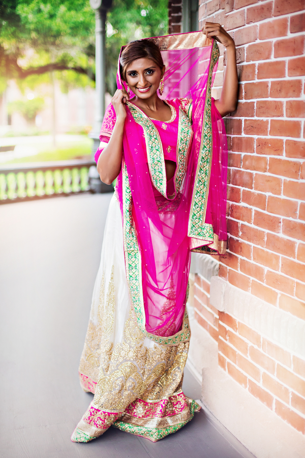 10a-indian-styled-shoot