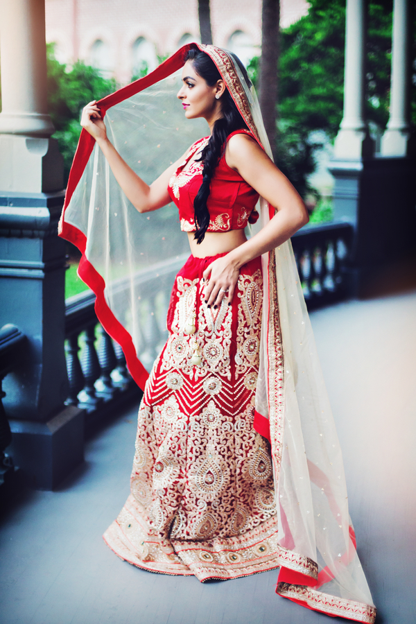 12a-indian-styled-shoot