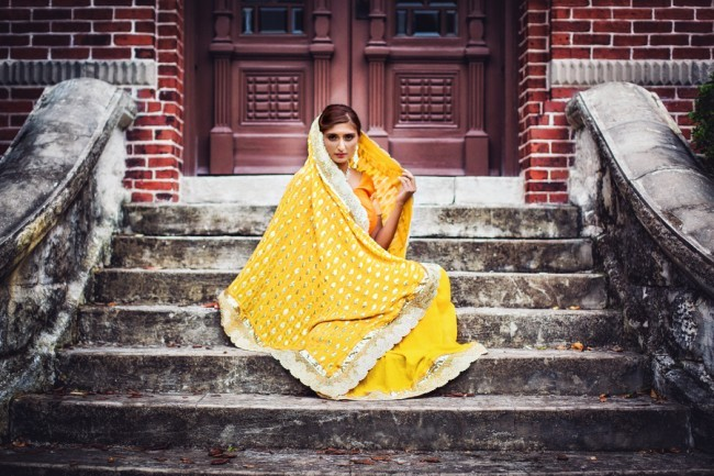 2a-indian-styled-shoot-e1456975857474