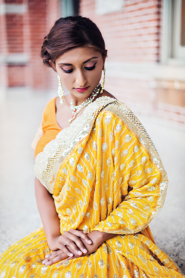 8a-indian-styled-shoot