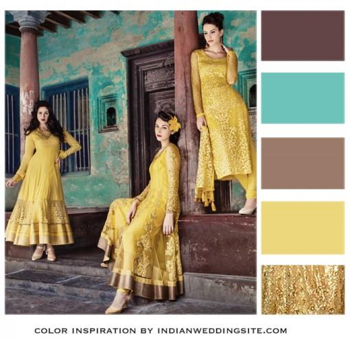 yellow-bronze-gold-teal-indian-wedding-palette-copy-e1381500538811