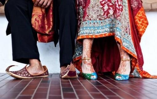 wedding-shoe-3-e1373660986506