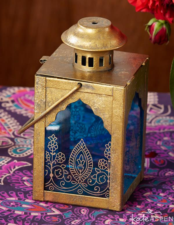 14113NA-jewel-tone-lantern-blue-1