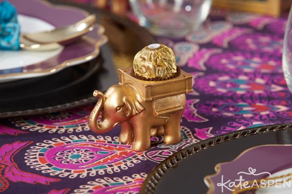 25062GD-gold-elephant-tealight