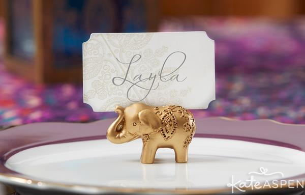 25244GD-gold-elephant-place-card-2-CR