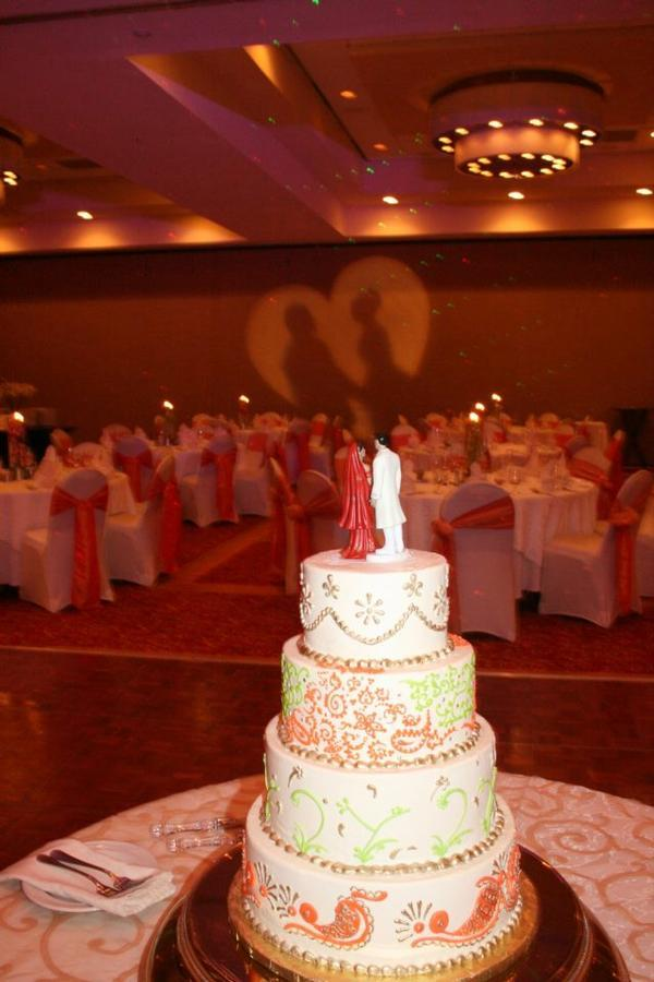 marriottcake.jpg