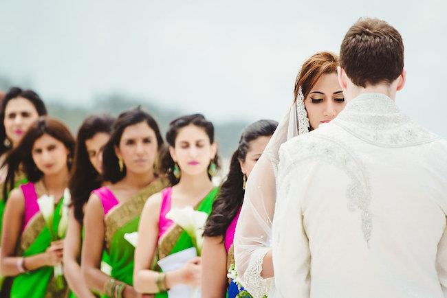 13a indian wedding ceremony