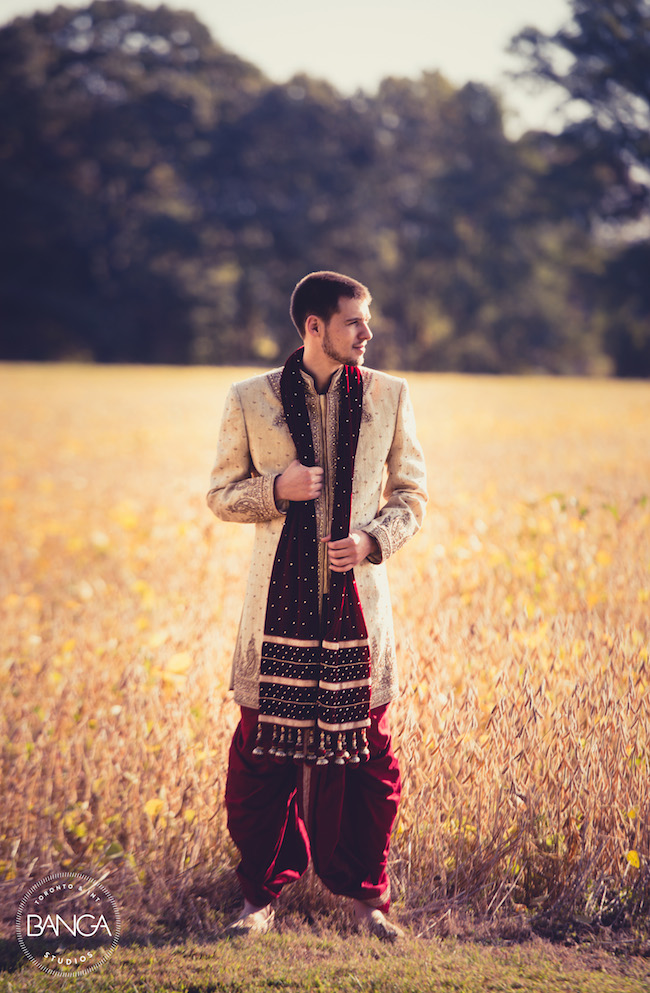 1a indian wedding groom
