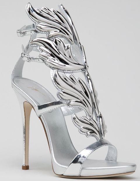 Giuseppe-Zanotti-Design-Coline-sandals3