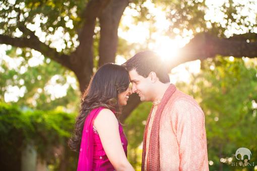Hermann_Park_Indian_Engagement_Houston_TX-57