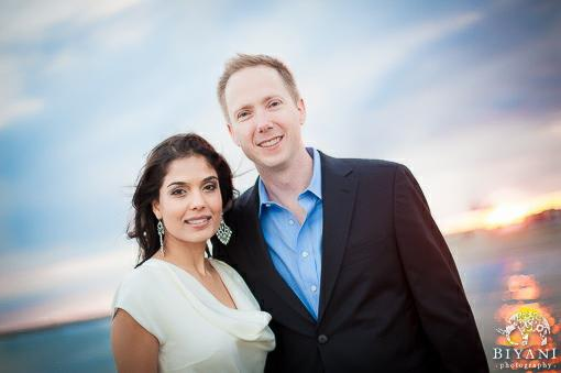 Indian_Engagement_Photography_Houston_Galveston_Texas_38