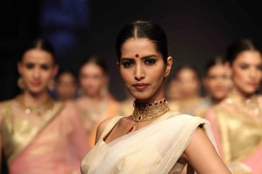 India International Jewellery Week 2013- Part 2