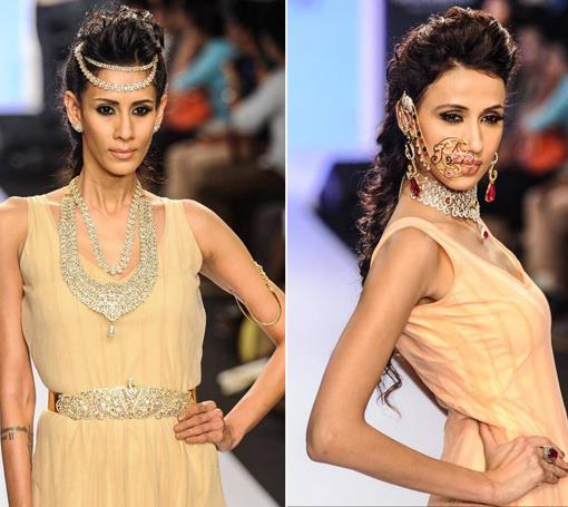 iijw-13-GIA-gold-ruby-bridal-jewelry