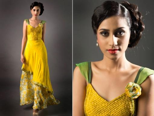 yellow-indian-gown-e1380506091653