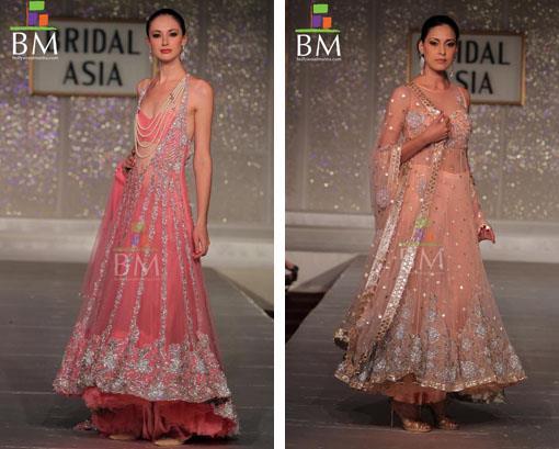 Sorry, that Asian bridal fashion opinion
