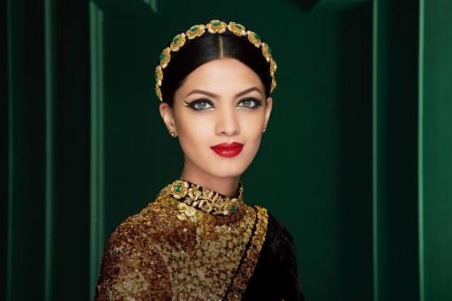 lakme-absolute-royal-inspired-night-look-created-by-sabyasachi